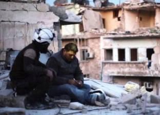 سوريا تواجه الولايات المتحدة وفرنسا في أوسكار أفضل فيلم وثائقي