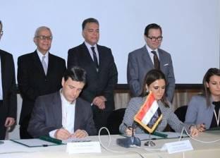 وزير النقل: لدينا خطة لتحسين عمل محطات مترو الأنفاق وترام الإسكندرية