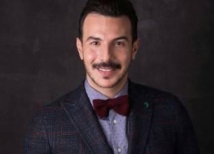 """""""التأشيرة"""" تمنع باسل الخياط من عضوية لجنة تحكيم """"الأقصر للسينما"""""""