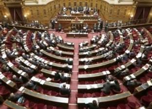 البرلمان الفرنسي يقر مشروع القانون حول اللجوء والهجرة