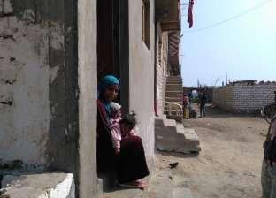 """تعرف على قرى محافظة أسيوط المستفيدة من """"حياة كريمة"""""""