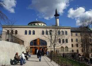 السويد تسمح لمسجد برفع الآذان يوم الجمعة في خطوة مثيرة للجدل