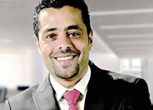 بنك مصر: قدمنا نموذجاً فى «الريادة التكنولوجية».. وخدمة «chat bot» ستقدم حلولاً أكثر فاعلية للعميل