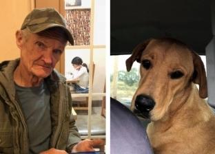 أثناء رحلة صيد.. كلب يطلق النار على صاحبه في نيو مكسيكو
