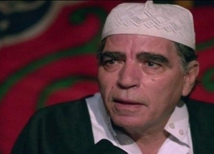 مهرجان الإسماعيلية الدولي ينعي محمود الجندي