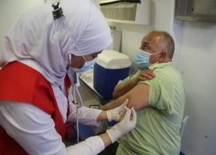 مستشار الرئيس: لا وجود لسلالة كورونا الفيتنامية في مصر.. وفاعلية اللقاح الصيني 86% وأسترازينيكا 79%