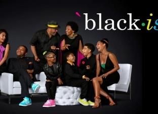 """""""Black-ish"""" يحصد ترشيحان التمثيل بفئة الأعمال الكوميدية في """"إيمي"""""""