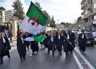 مدير الأمن الوطني السابق بالجزائر يمثل أمام القضاء في «احتجاز كوكايين»