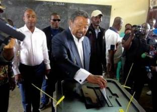 ترقب وقلق في الجابون عشية إعلان نتائج الانتخابات الرئاسية