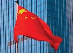 الولايات المتحدة و11 دولة غربية ينتقدون تدهور حقوق الإنسان في الصين