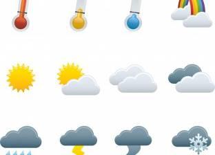 دراسة: الظروف الجوية القاسية تهدد حياة أكثر من 150 ألف في أوروبا