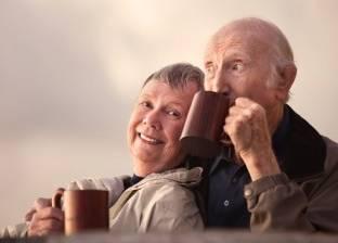 """شرب فنجانين من القهوة يوميا يقلل من خطر الإصابة بـ""""الخرف"""""""