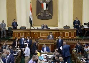 """""""النواب"""" يوافق على """"خطوط جوية"""" مع المجر.. وعبدالعال: قابلونا بكل ود"""