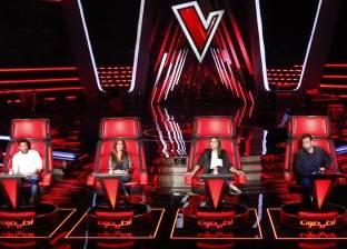 "The Voice: أحلام تختار ""عبد الرحمن"" لاستكمال العروض المباشرة"