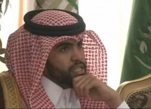 """معارض قطري: نظام تميم """"مُتلون"""" ومتهالك.. ارتمى في حضن إيران"""