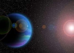 """علماء فلك يكتشفون آلية ظهور كواكب جديدة تشبه """"المشترى"""" و""""زحل"""""""