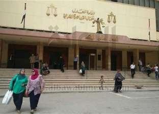 وزارة العدل تفتتح اليوم محكمة شمال القاهرة بعد تطويرها بنظام الميكنة