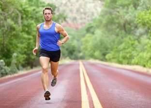 نصائح لممارسة الرياضة في الصيف.. احمي وجهك ويديك