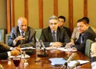 """""""محلية النواب"""": تلقينا شكاوى بشأن اختيار وتزكية القيادات في مصر"""