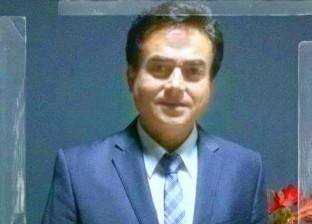 تولي المايسترو حسام كمال قيادة أوركسترا الفن الجميل بجنوب سيناء