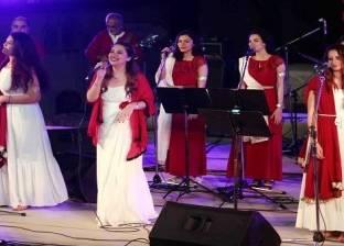 """""""الجيتس"""" تستعيد ذاكرة فنون القرن العشرين على المسرح الروماني"""