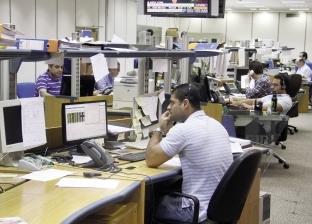 موظفو الدولة: خطوة جريئة على طريق إصلاح الأجور.. و«بكرة أحسن»