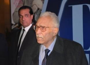 """عبد الرحمن أبو زهرة: """"أنا أول معلم خصوصي في مصر"""""""