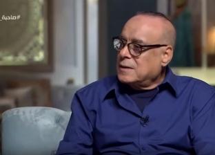 أحمد نبيل عن رفضه أعمالا فنية مؤخرًا: قالوا لي الأجر ألف جنيه