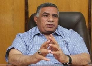 """""""عمال مصر"""" يطالب """"التضامن"""" بسرعة تقديم مشروع قانون التأمينات للبرلمان"""