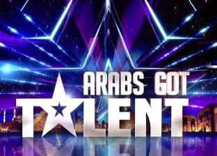"""16 فبراير.. إطلاق """"6 Arabs Got Talent"""" على """"mbc"""""""