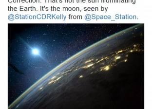 """""""ناسا"""" تعلن اكتشافات مهمة وراء """"النظام الشمسي"""" الأربعاء المقبل"""