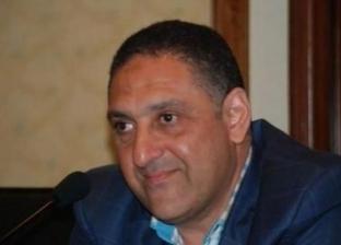 إخلاء سبيل الصحفي هشام جعفر بتدابير احترازية