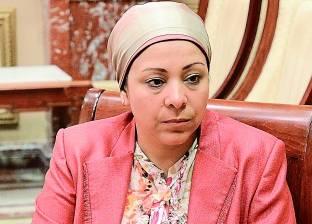 """""""المصري لحقوق المرأة"""" يدين هجوم الدعوة السلفية على قرار تعيين سيدة في منصب محافظ"""