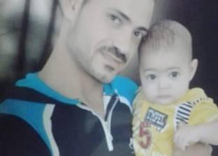 """وصول """"ضحية التعذيب"""" في ليبيا لمنفذ السلوم"""