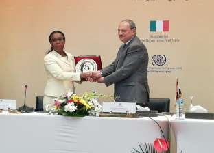 """النائب العام الموزمبيقي: """"بلادنا تعد مقصدا للهجرة غير الشرعية"""""""