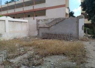 «التعليم»: 130 مدرسة ضمن خطة الترميم العام الحالى