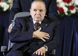 عاجل|  الحزب الحاكم في الجزائر يبدأ اجتماع طارئ
