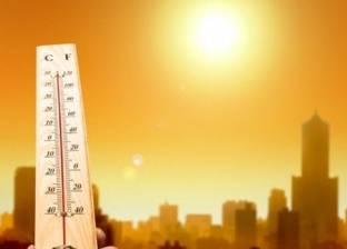 طقس رابع أيام العيد.. شديد الحرارة وتوقعات بسقوط أمطار
