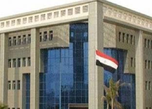تدشين مستشفى 2020 لعلاج مرضى أورام صعيد مصر