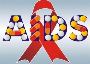 """بعد أزمة """"مريض المنيرة"""".. كل ما تريد معرفته عن مرض """"الإيدز"""""""