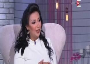 29 يونيو.. أحمد جمال وشاهيناز يحييان حفلا في الإسكندرية