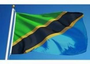 رئيس تنزانيا يواجه كورونا بالاعتقالات والصلاة
