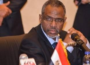 الحكومة السودانية تطرح برنامجاً للتقشف خلال 15 شهراً