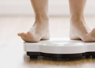 دراسة بريطانية تحذر: زيادة الوزن تغير بنية قلوب الشباب