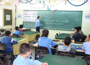 يوهانس: إشادة عالمية بجودة التعليم الطبي في مصر