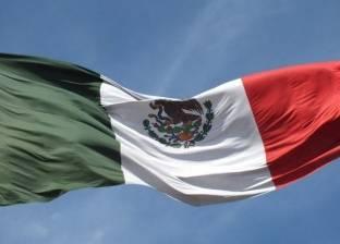 المكسيك تغلق ملجأ للمهاجرين بسبب تفشي فيروس شديد العدوى