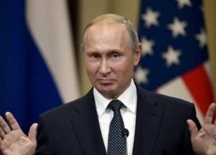 """""""روسيا"""": وصول خبراء أجانب إلى """"إدلب"""" لتنظيم هجمات كيماوية"""