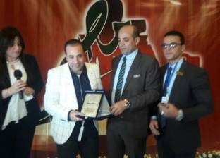 النائب احمد بدوي يعلن خوض إتحاد من اجل مصر إنتخابات المجالس المحلية رسميا