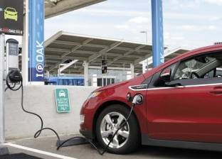 مصر تدخل عصر تصنيع السيارات الكهربائية