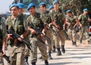 عاجل  سكاي نيوز: قتلى وجرحى في صفوف الجيش التركي